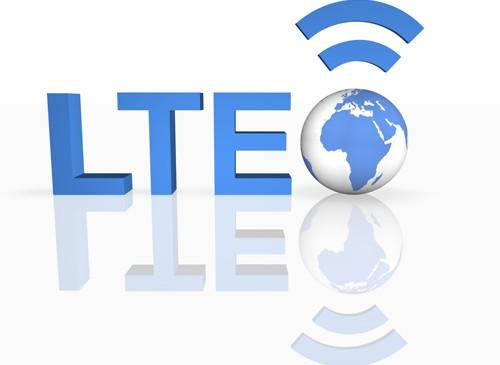 Wszystko, co powinieneś wiedzieć o Internecie LTE..