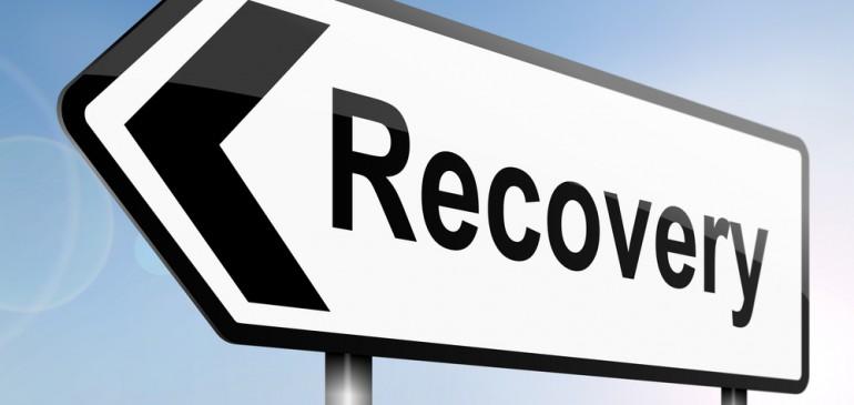 Partycja RECOVERY – Co to takiego i jak uruchomić?